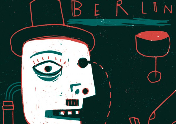 BerlinBabylon_part1