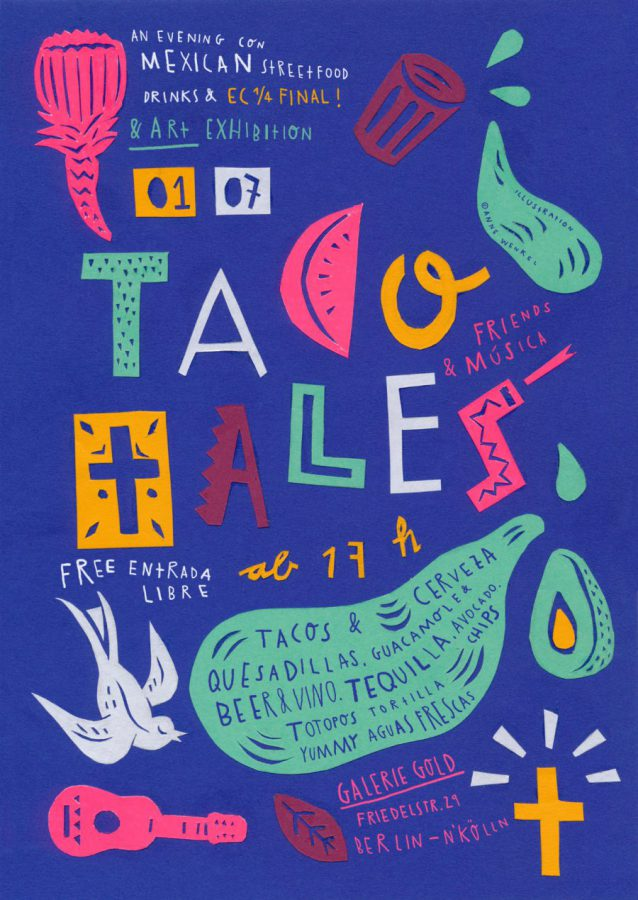 TacoTales_flyer_160526